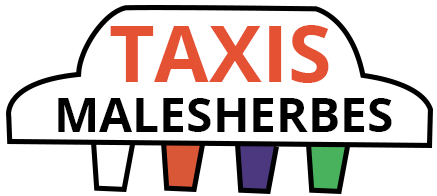 logo-taxi-malesherbes